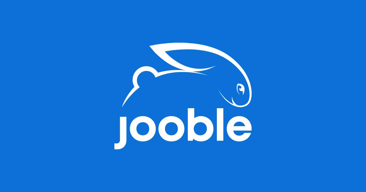 Dringend Stellenangebote In Wien Juli 2019 Jooble